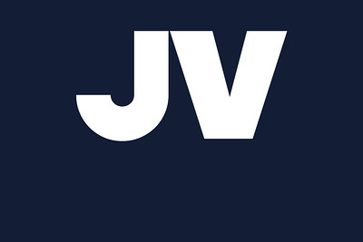 FMHS Volleyball - JV