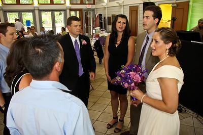 Merritt N David Wedding PRINT Edits 5 31 14 (29 of 223)