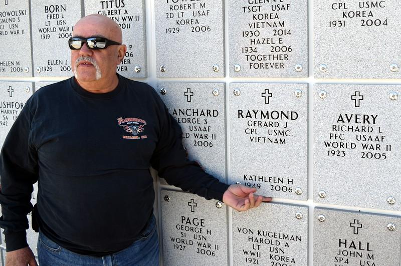 January 31, 2015 Ride to Florida National Cemetery (15).JPG
