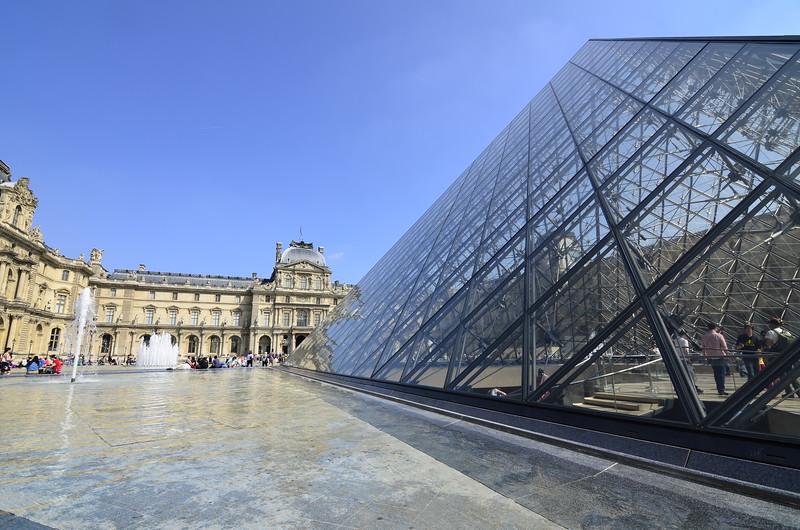 Paris Day 1-53.JPG