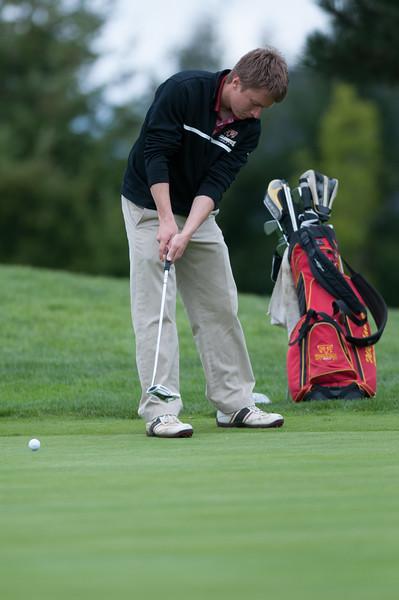 20130420 - NWC Golf - 034.jpg