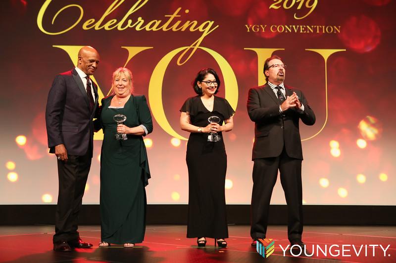 09-20-2019 Youngevity Awards Gala ZG0199.jpg