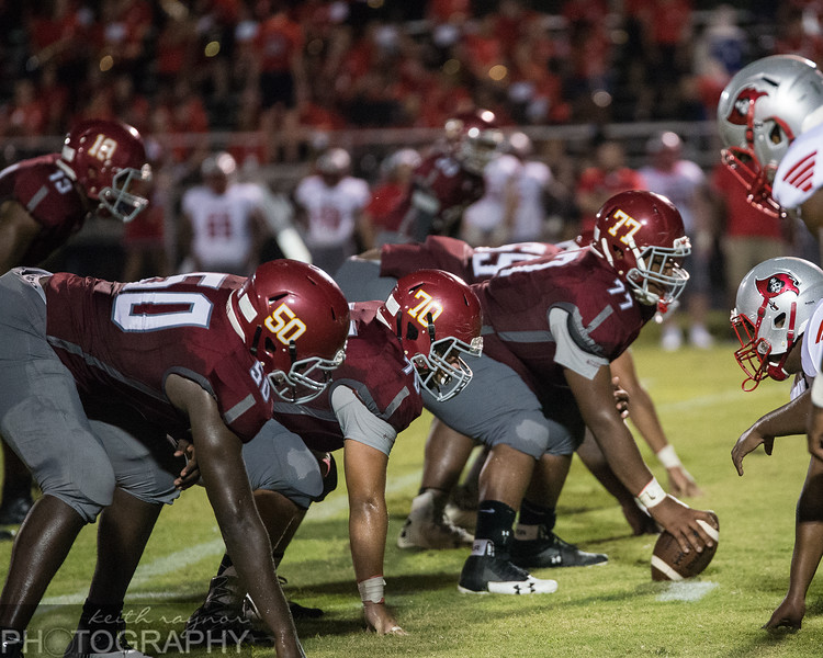 keithraynorphotography southern guilford football page-1-20.jpg