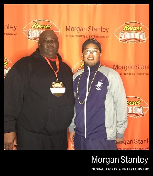 044-2016.01.29_Morgan_Stanley_Senior_Bowl_Party_-_20160129_-_07_14_22.jpg