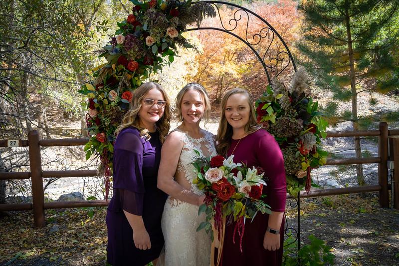 Miller Wedding Round 2-27.jpg