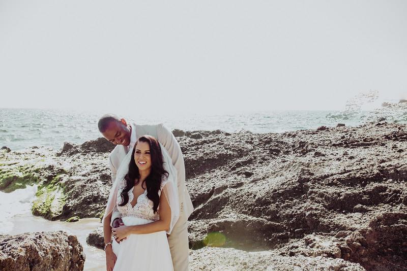 Bianca_Beau_Wedding-378.jpg