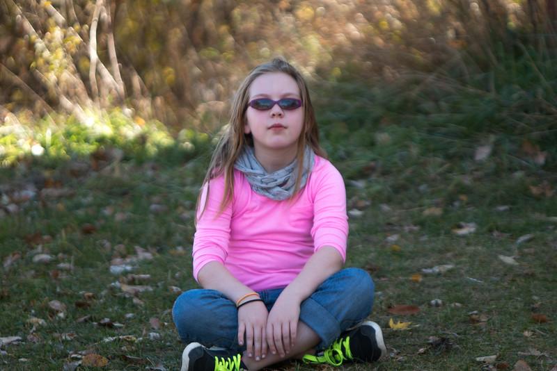 Amanda photo shoot Oct 14 (102 of 124).jpg