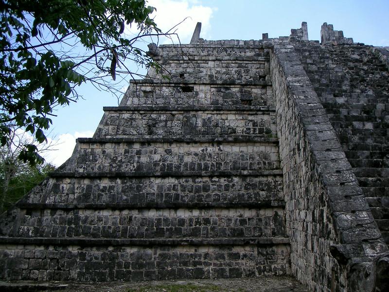 12 Mayan Temple - The Ossuary.jpg