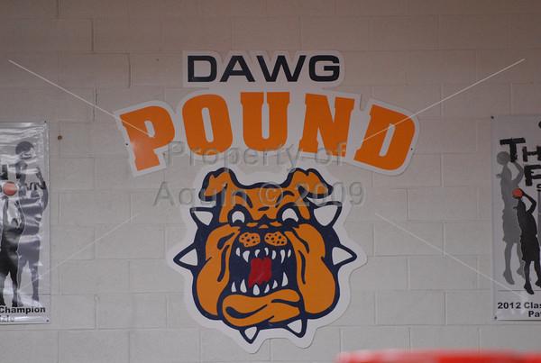 bulldogs 2013-2014