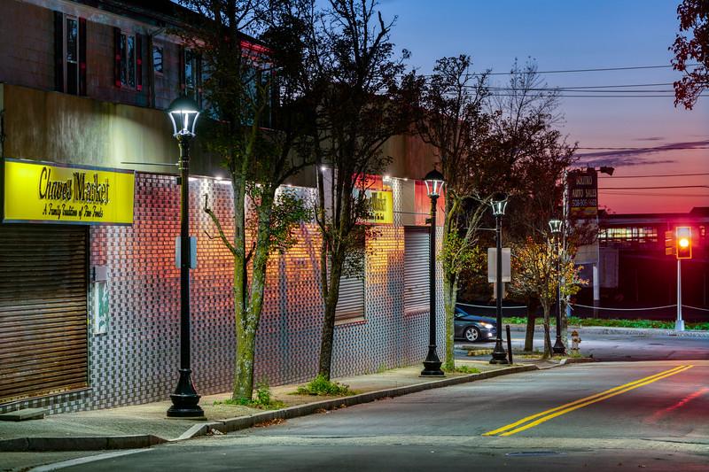 Spring City NE 2018-467.jpg