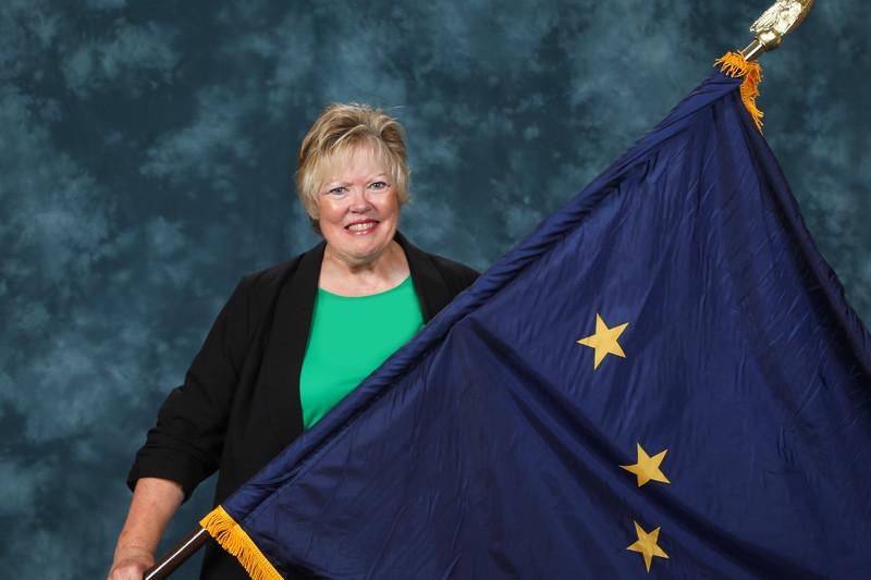 Joyce Patteson, Alaska 100140.jpg