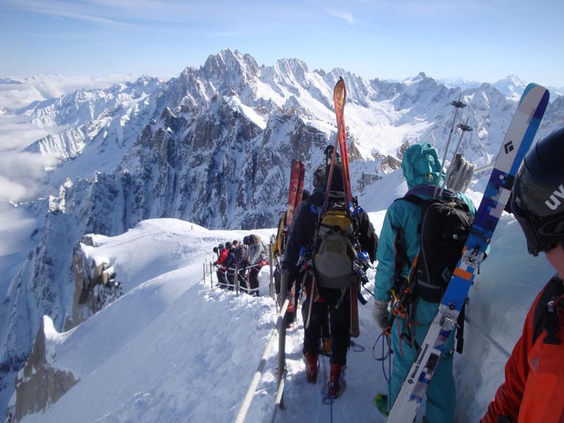 17 NE ridge team-mates.JPG