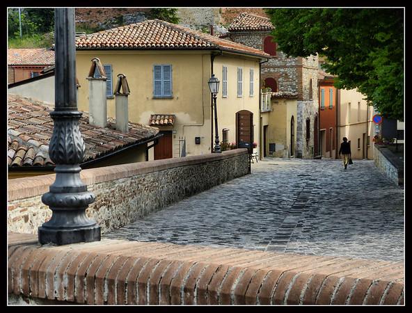 Verrucchio (Rimini)