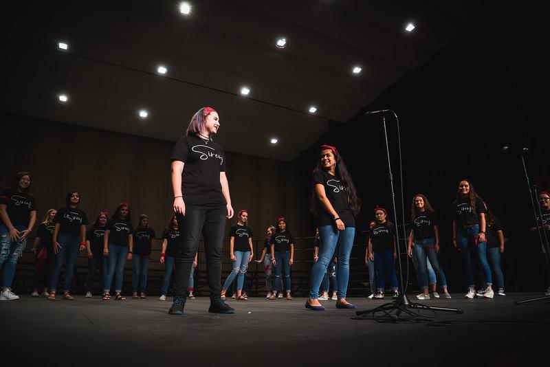 LISD Choirs-390.jpg