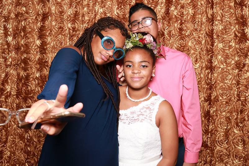 Orange County Photo Booth Rental, OC,  (166 of 346).jpg