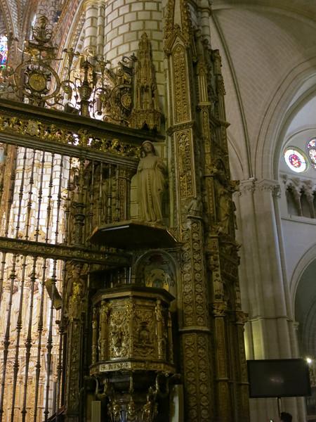 Spain 2012-0872.jpg