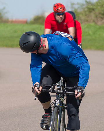 HPV 12 April 2015 Hillingdon