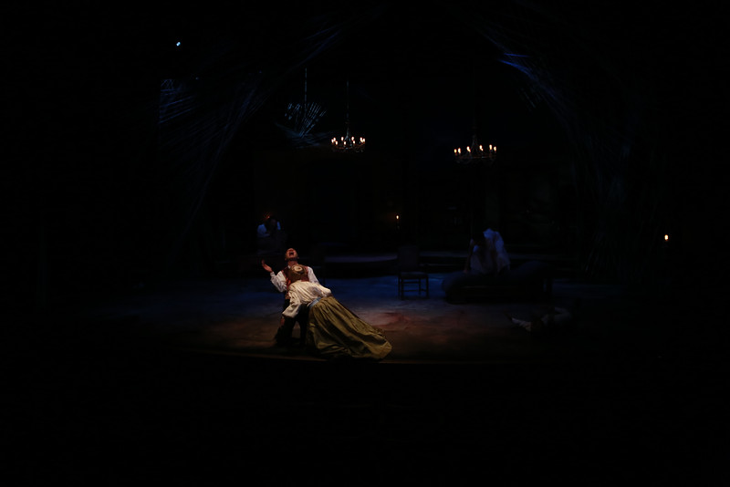 Dracula - final dress-185.jpg