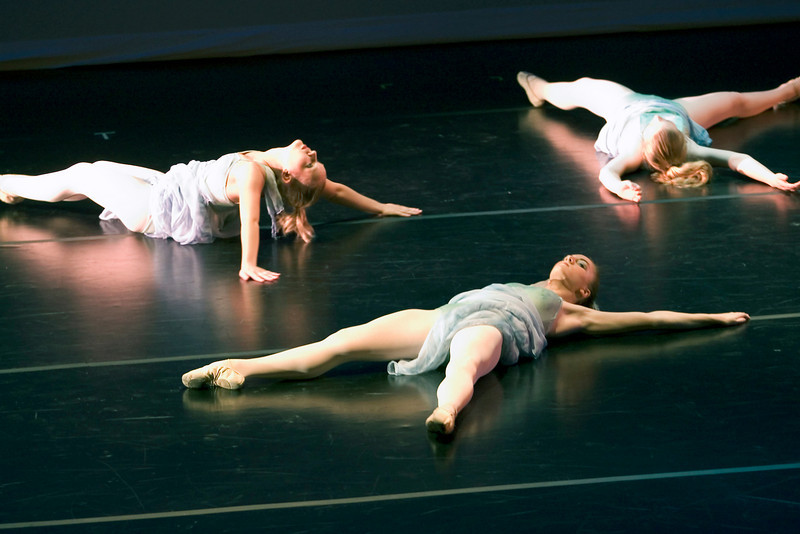 dance_05-22-10_0108.jpg
