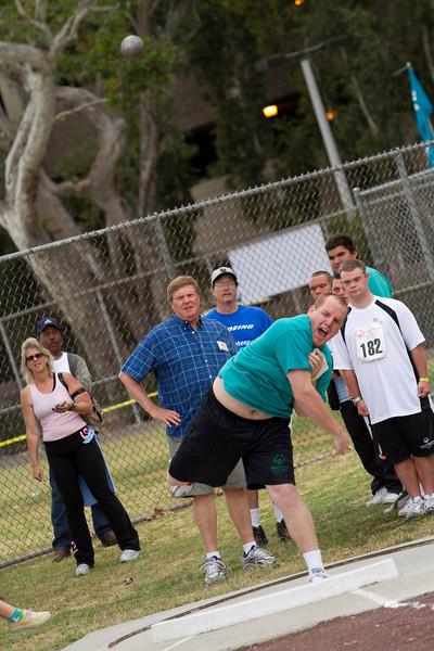 SOSC Summer Games 2010 Shotput - 082 Gregg Bonfiglio.jpg