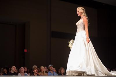 Bridal Spectacular 7.30.17