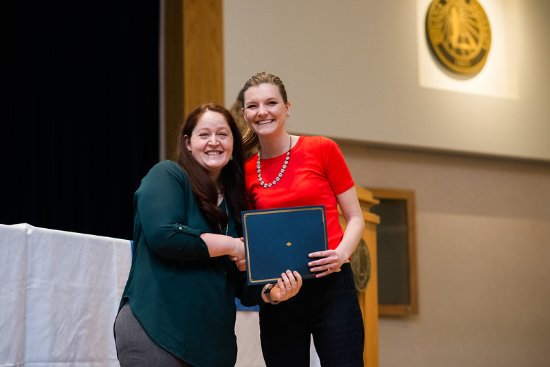 Student Employee Recognition Awards-7133.jpg
