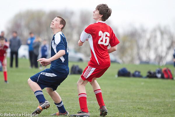 2012 Soccer 4.1-5802.jpg