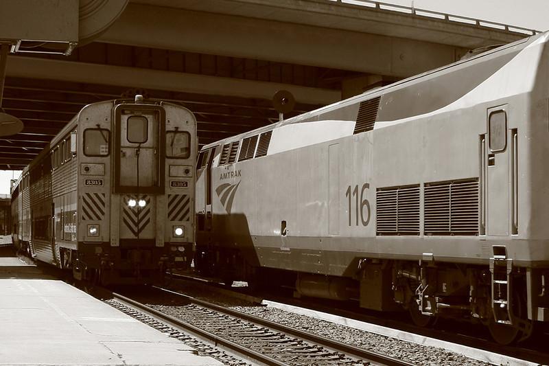 SP8254-flickr6.jpg