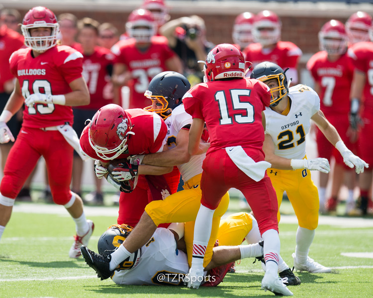 OHS Varsity Football vs Romeo 8 25 2017-151.jpg