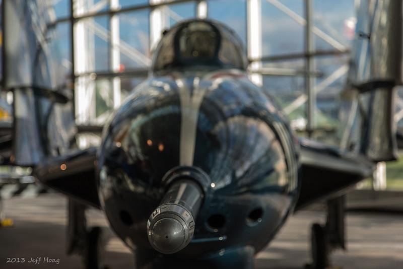 Museum of Flight -0408.jpg