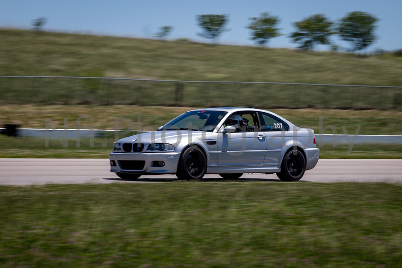 Flat Out Group 2-346.jpg