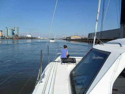 BoatSchool.com.au 2010