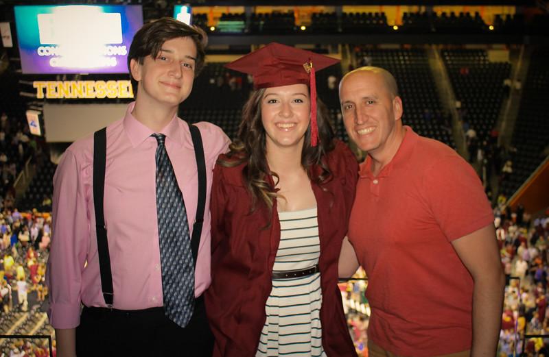 Graduation-1-35.jpg