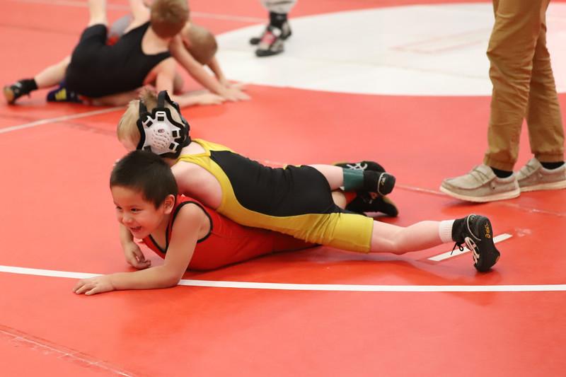 Little Guy Wrestling_5043.jpg