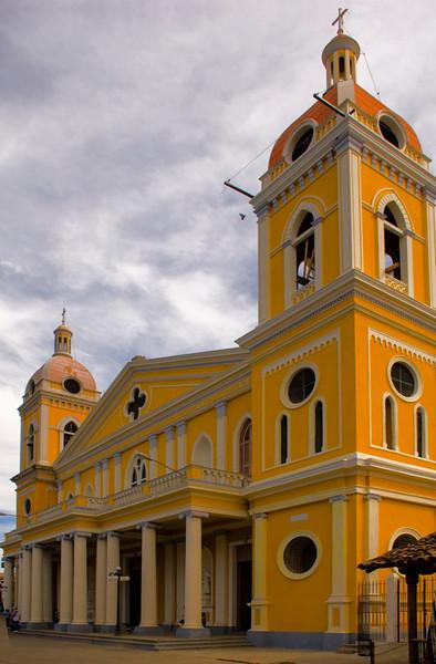 Granada_Nicaragua (2).jpg