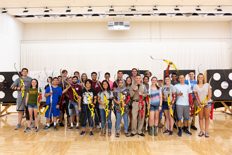 AggieACHIEVE and PEAP Archery_0064.jpg