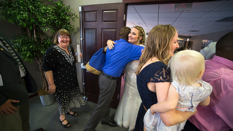 Laura & AJ Wedding (0913).jpg