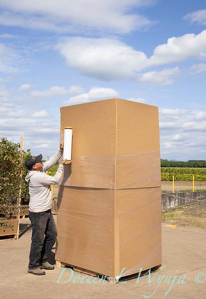 Readying for shipment_5560.jpg