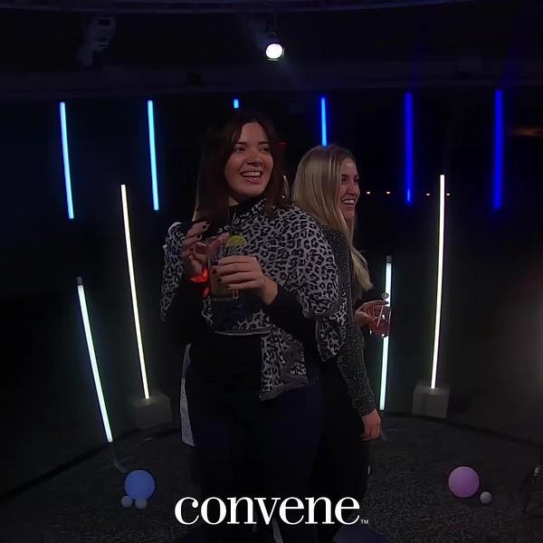 Convene_030.mp4