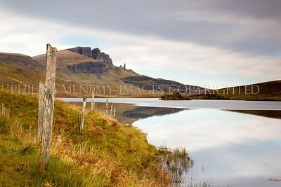 Skye Images (i) - 2012