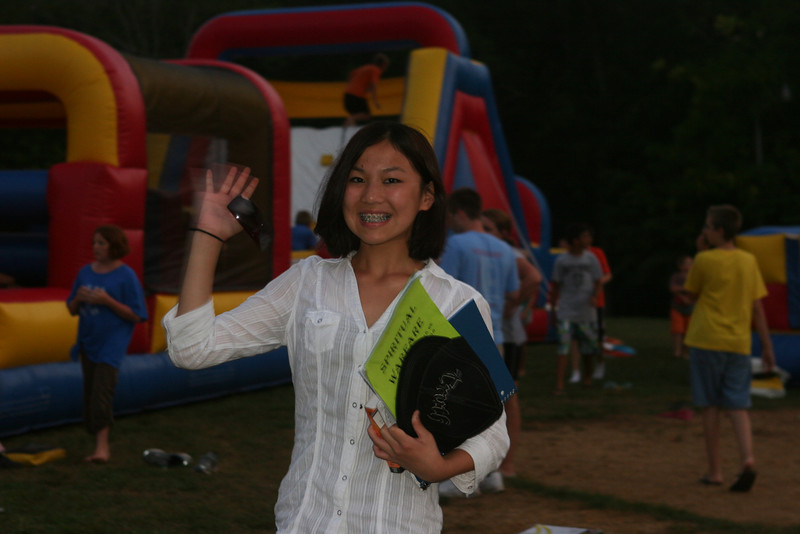2011 JR High Camp_0927.JPG