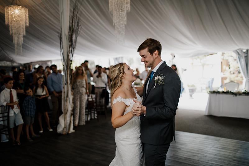 Epp Wedding  (441 of 674) + 0K9A1003.jpg