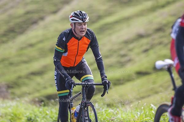 20140920 Cycling - Race 1 Trust House Team series _MG_9882-2 WM