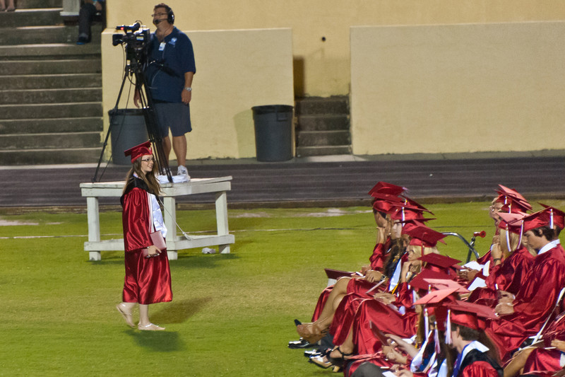 Family-Campbell-Emily's Graduation 2012-24.jpg