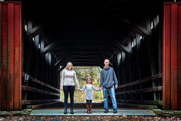Courtney & Scott family Photos