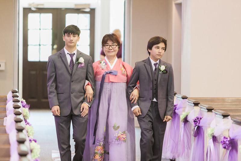 ELP1104 Amber & Jay Orlando wedding 1419.jpg