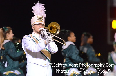 11-16-2012 Seneca Valley HS Marching Band, Photos by Jeffrey Vogt Photography