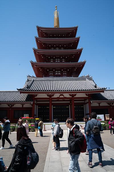 20190411-JapanTour-4052.jpg