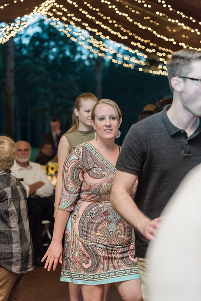 ELP0224 Sarah & Jesse Groveland wedding 3298.jpg