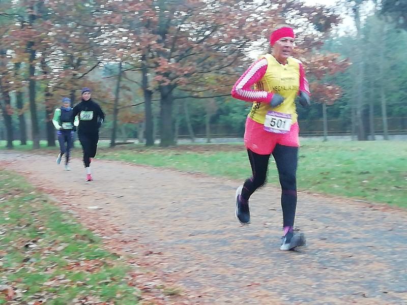 2 mile kosice 75 kolo 02.11.2019-009.jpg